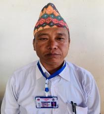 akckhotang's picture