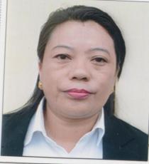 akcdhankuta's picture